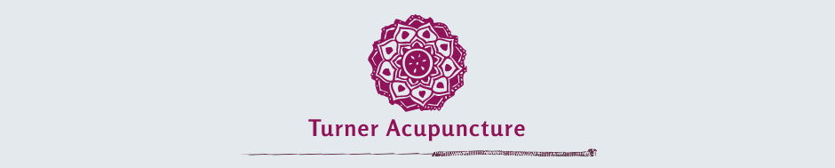 Turner Acupuncture